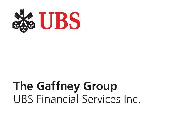 Golf Underwriter: UBS Financial Services